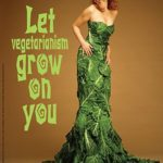Down with vegetarianism!