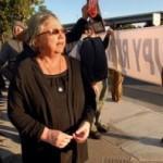 Coot's News Service for November 13, 2011 Dissing Veterans