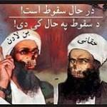 Osama bin Laden…easier, faster, and cheaper