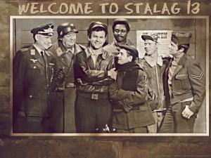 stalag13